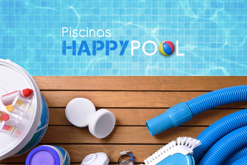 productos happypool