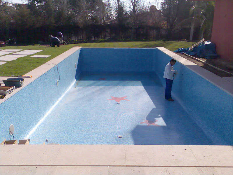 piscina-limpia-happypool